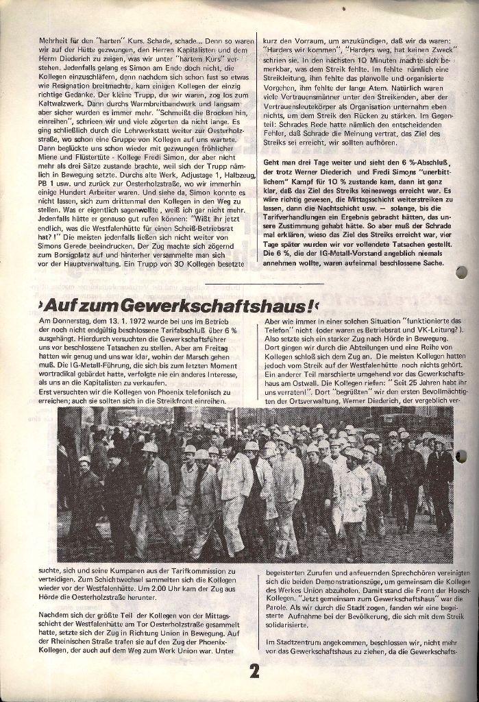 Dortmund_Hoesch_KPD048