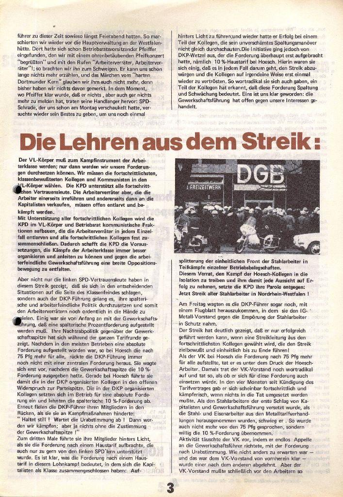 Dortmund_Hoesch_KPD049