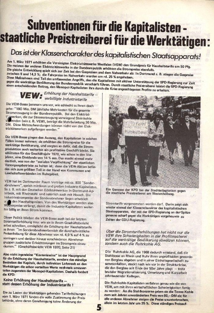 Dortmund_Hoesch_KPD051