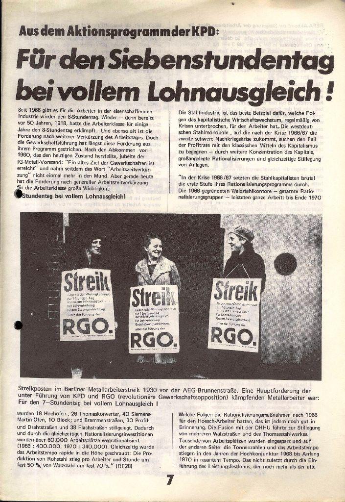 Dortmund_Hoesch_KPD053