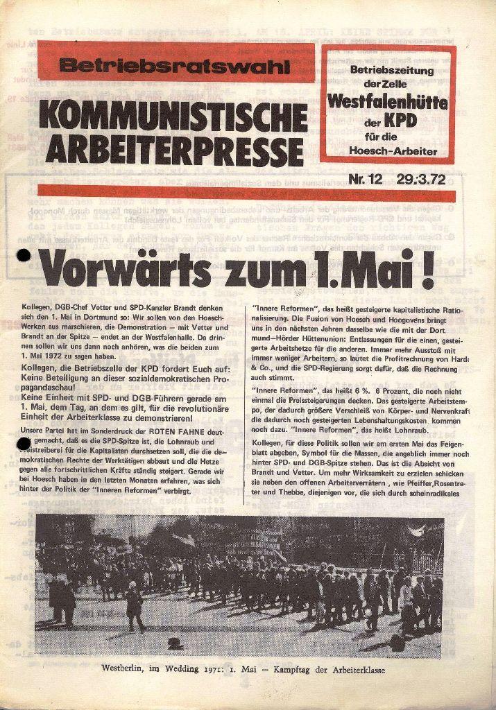 Dortmund_Hoesch_KPD061
