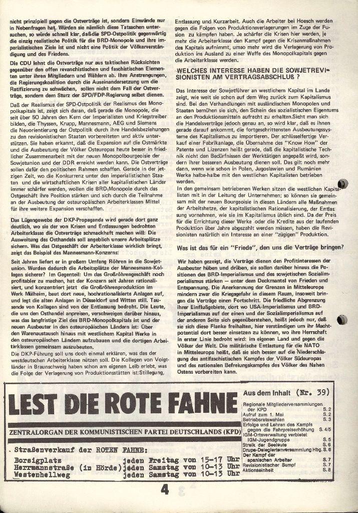 Dortmund_Hoesch_KPD064
