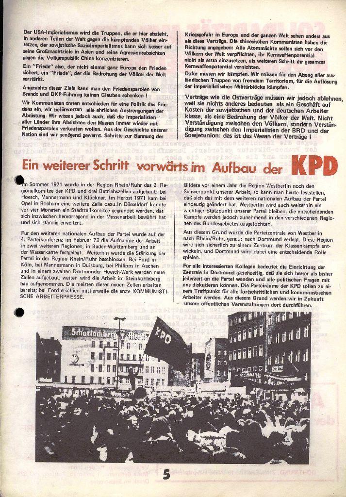 Dortmund_Hoesch_KPD065