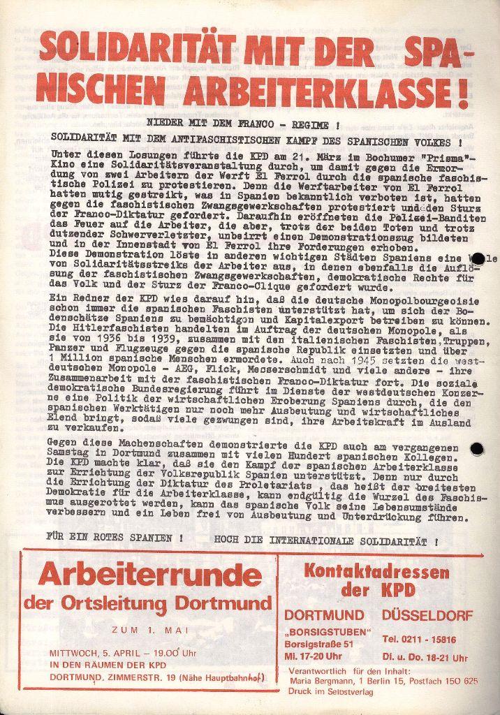 Dortmund_Hoesch_KPD066
