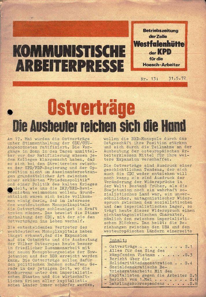 Dortmund_Hoesch_KPD067