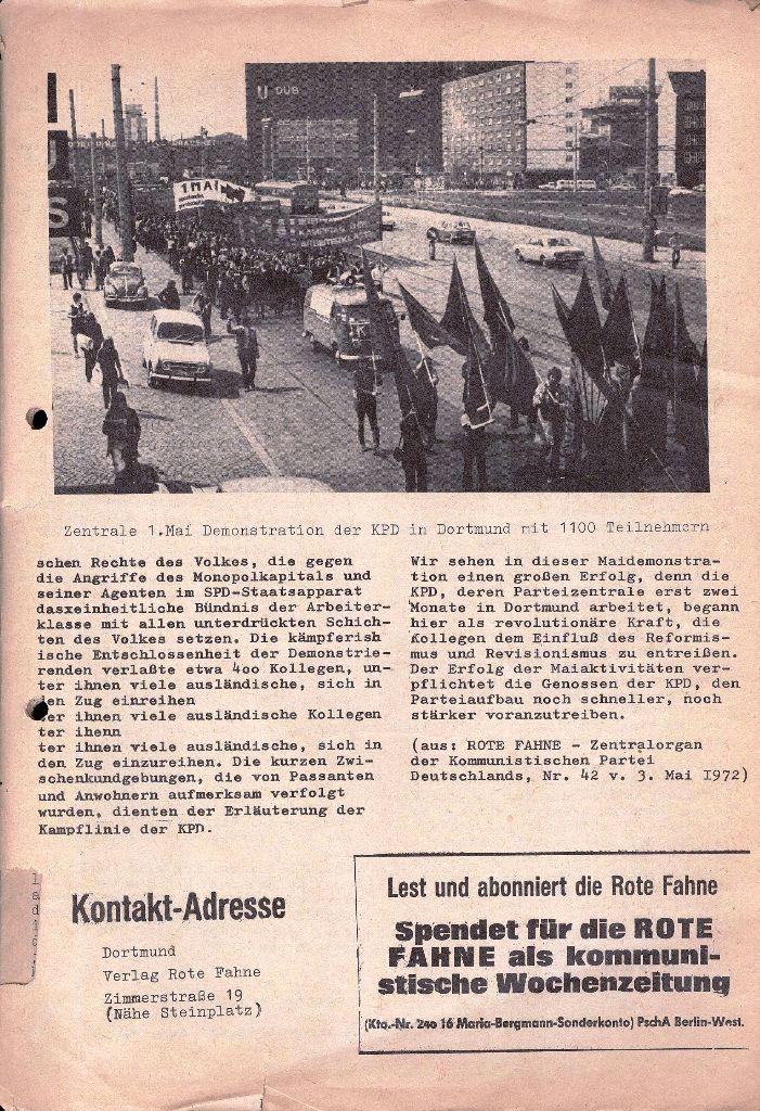 Dortmund_Hoesch_KPD073