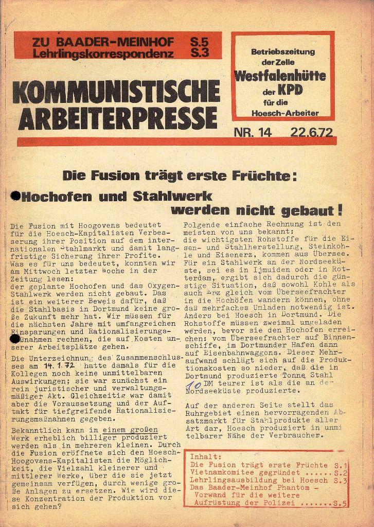 Dortmund_Hoesch_KPD075