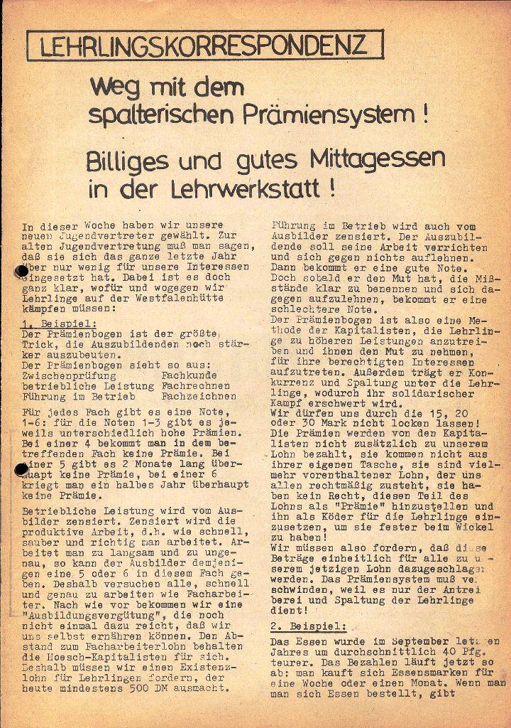 Dortmund_Hoesch_KPD077