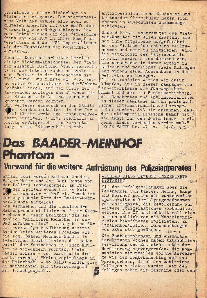 Dortmund_Hoesch_KPD079