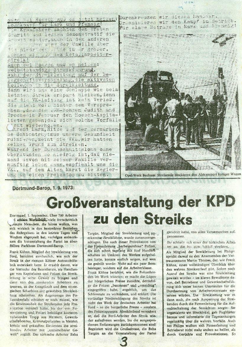 Dortmund_Hoesch_KPD087