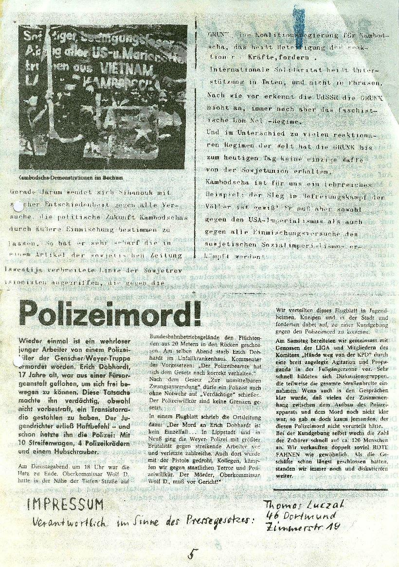 Dortmund_Hoesch_KPD089