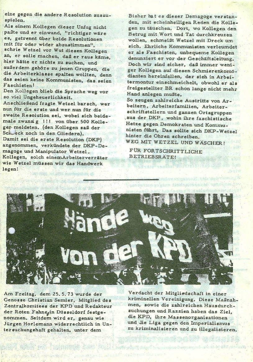 Dortmund_Hoesch_KPD094