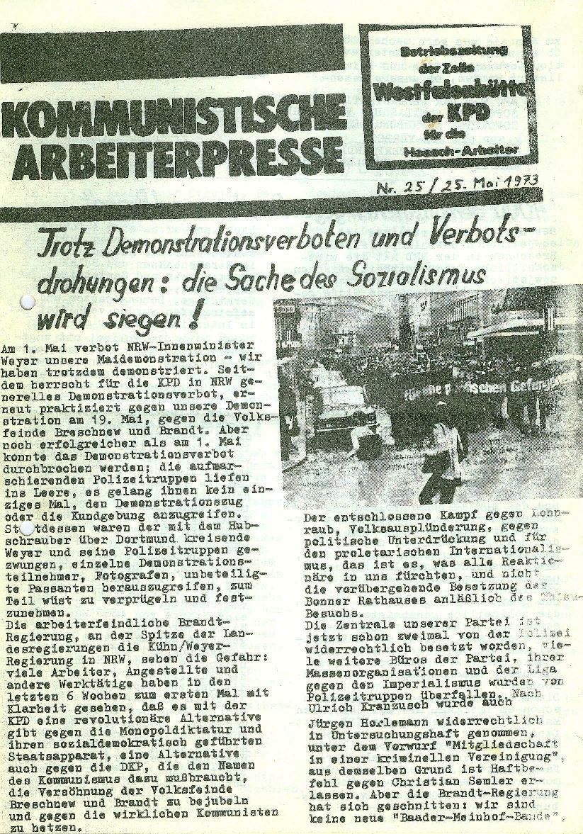 Dortmund_Hoesch_KPD096