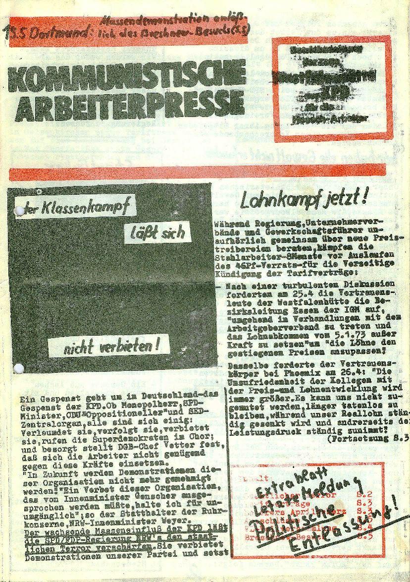 Dortmund_Hoesch_KPD100