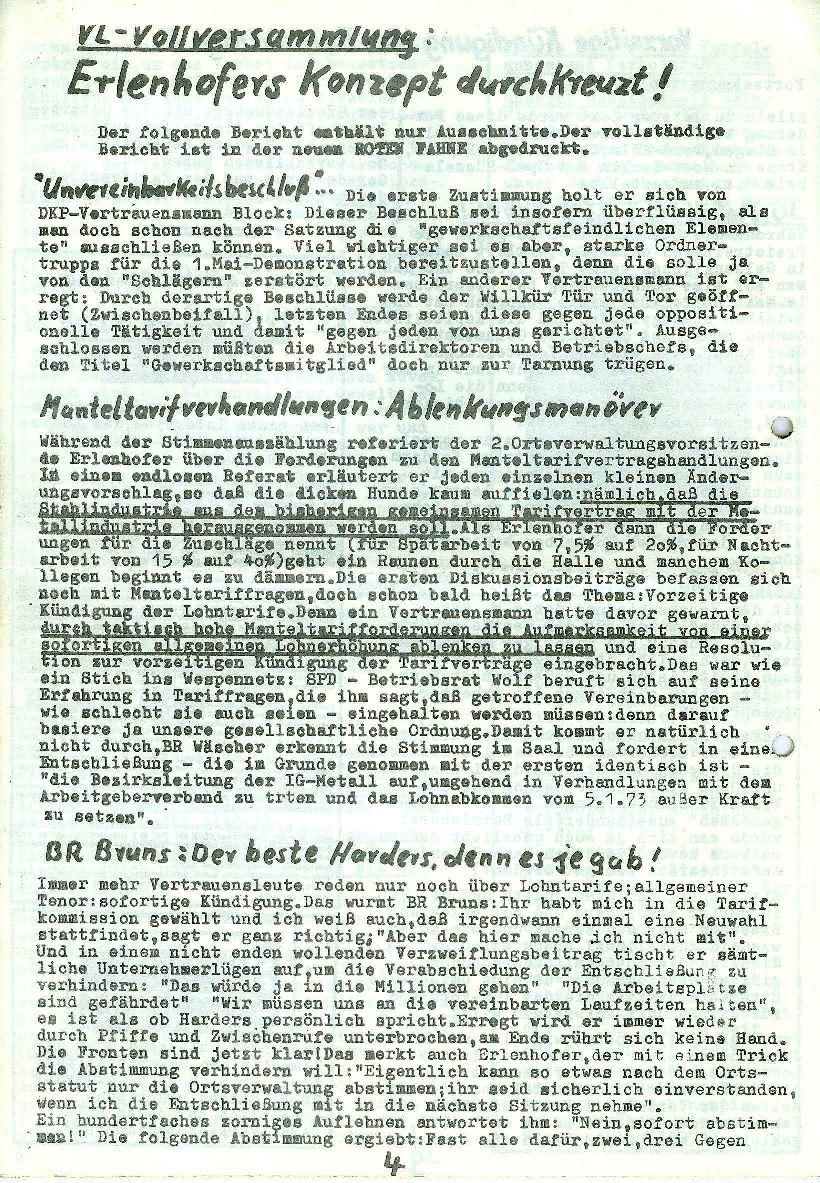 Dortmund_Hoesch_KPD103