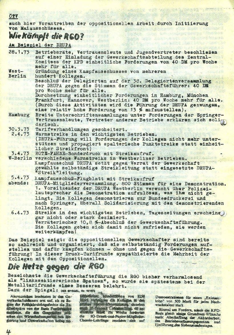 Dortmund_Hoesch_KPD109