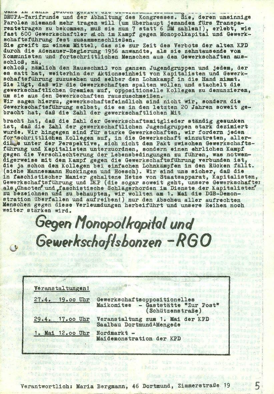 Dortmund_Hoesch_KPD110