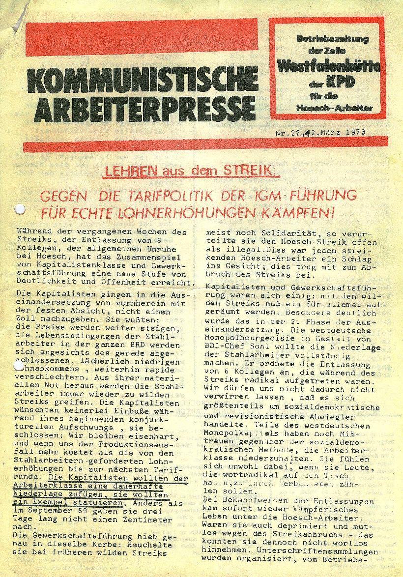 Dortmund_Hoesch_KPD113