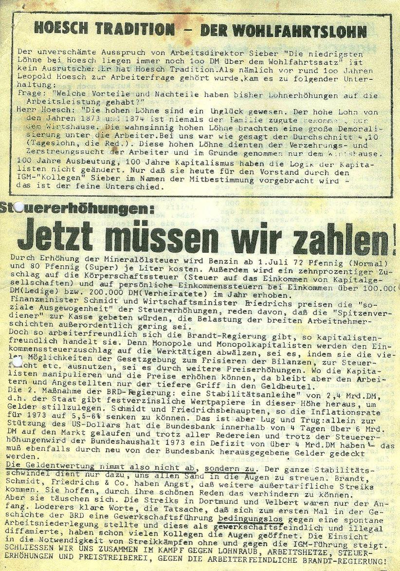 Dortmund_Hoesch_KPD115
