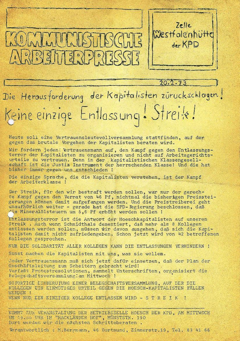Dortmund_Hoesch_KPD117