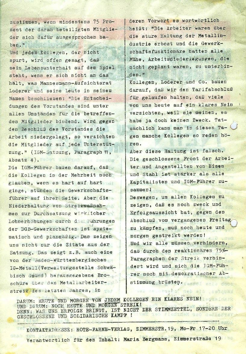 Dortmund_Hoesch_KPD119