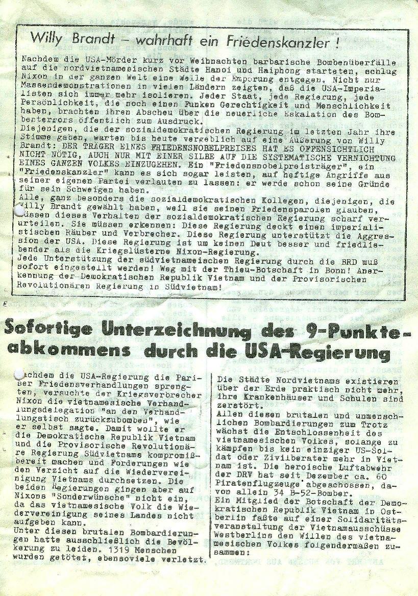 Dortmund_Hoesch_KPD120