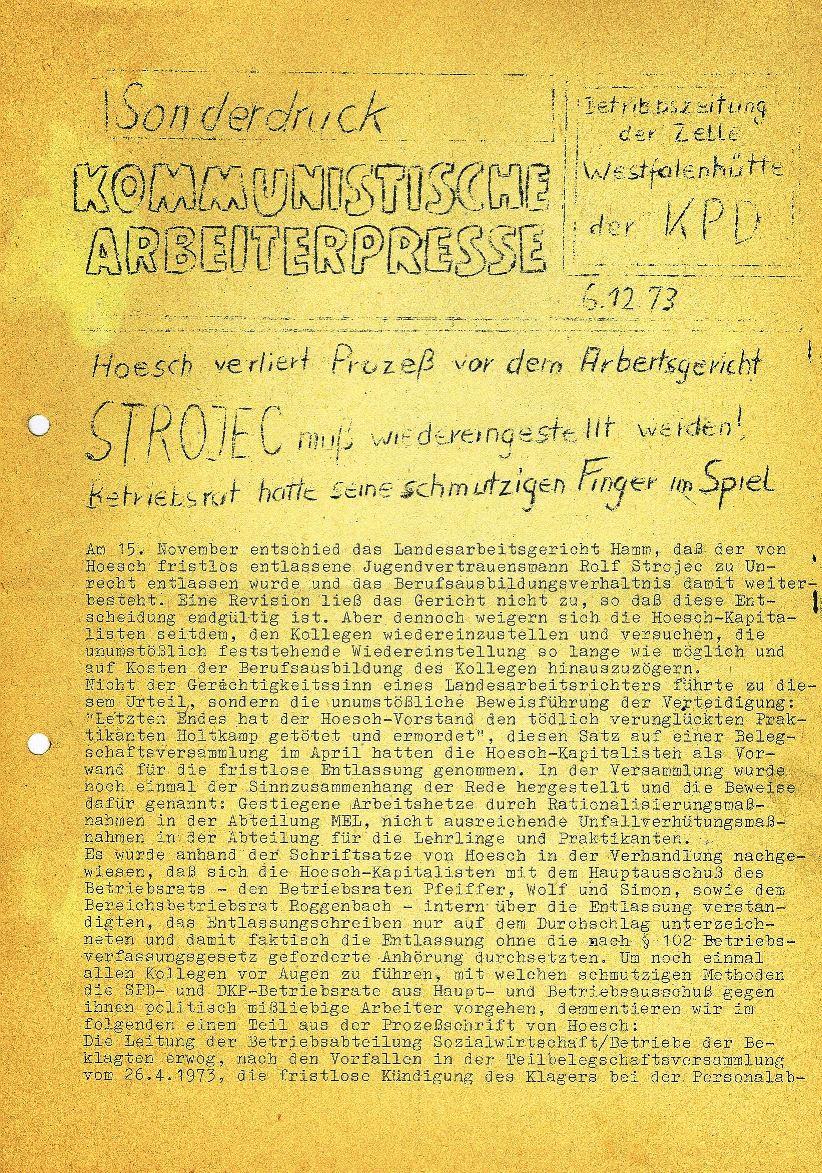 Dortmund_Hoesch_KPD122