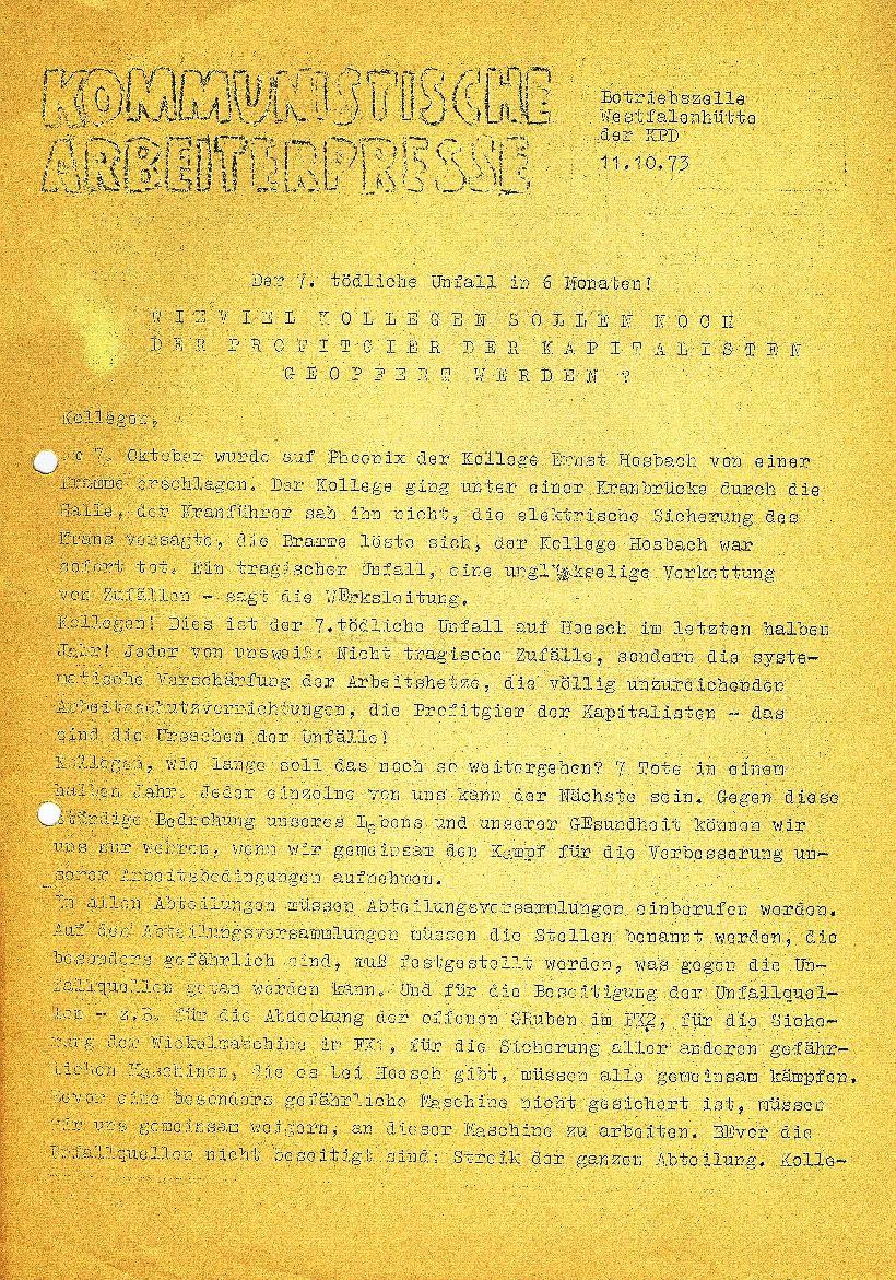 Dortmund_Hoesch_KPD124