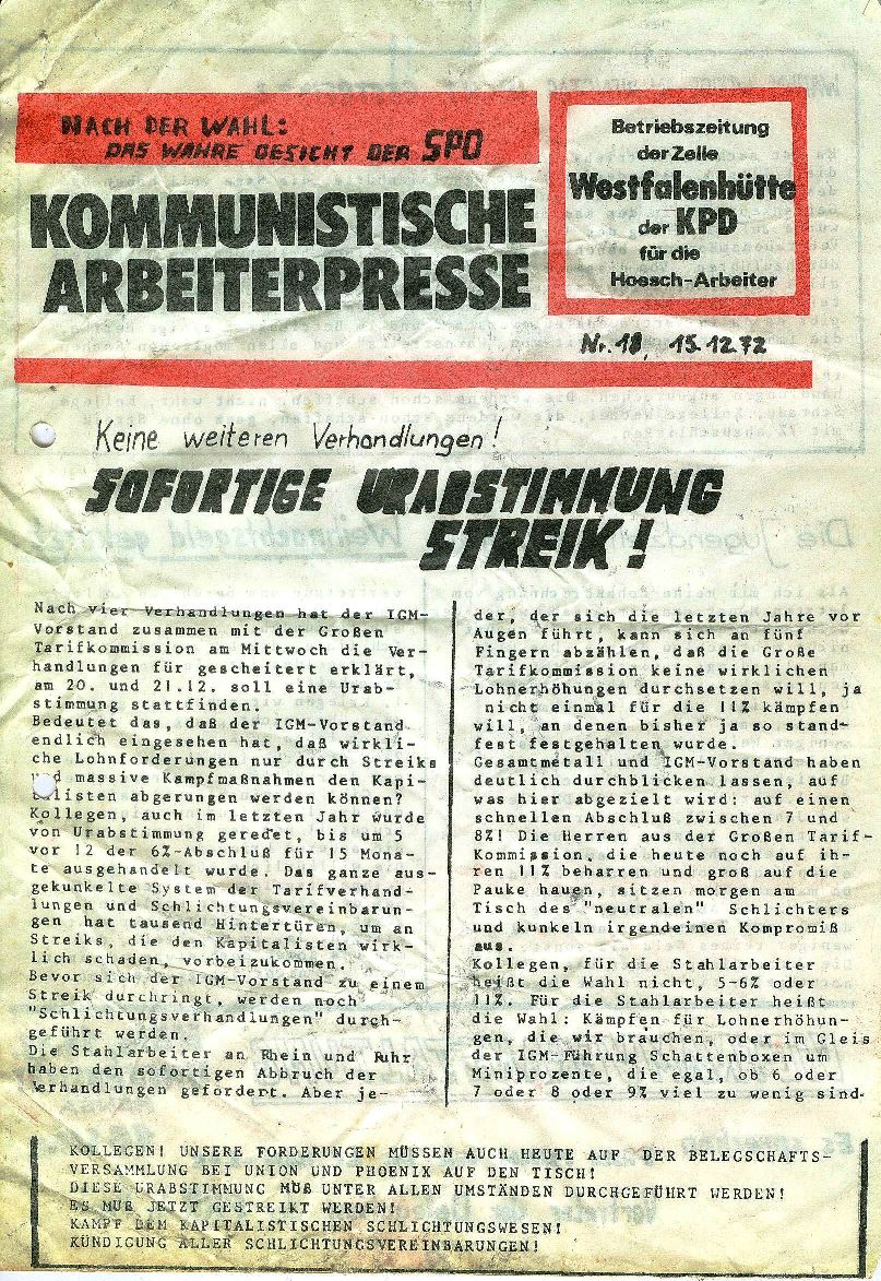 Dortmund_Hoesch_KPD126