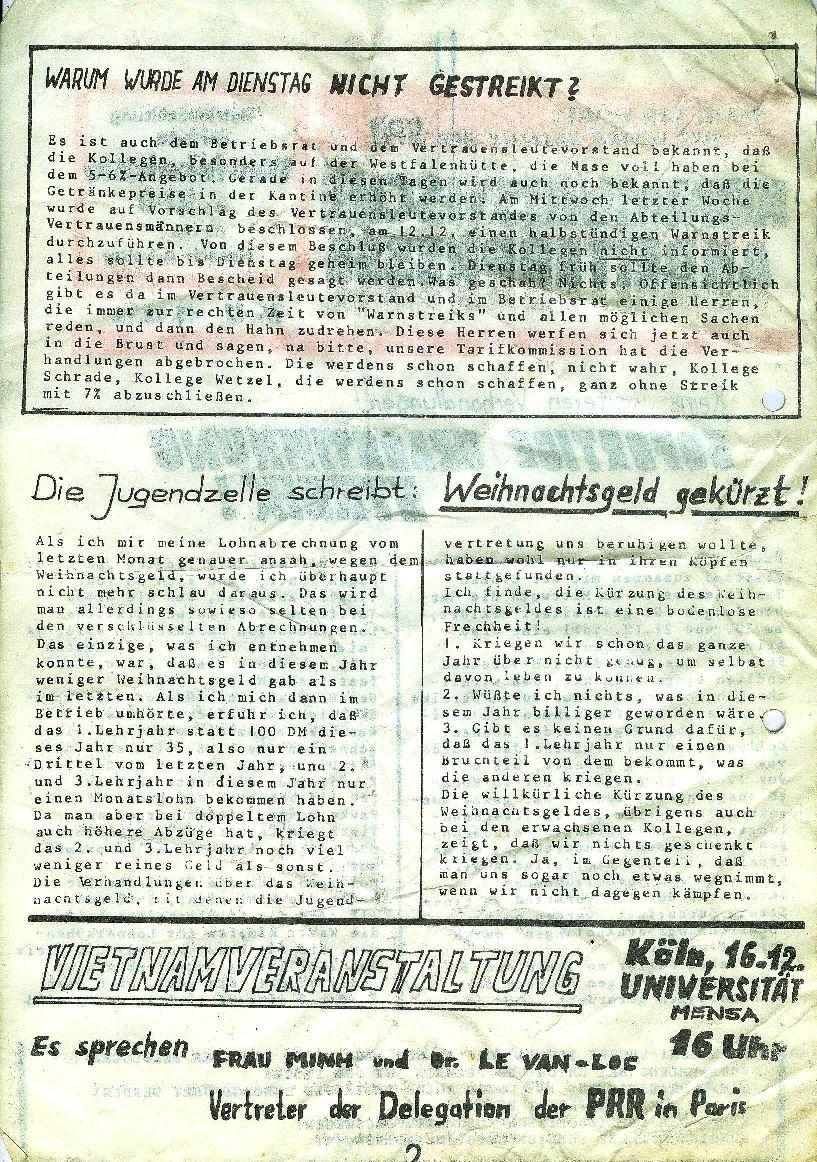 Dortmund_Hoesch_KPD127