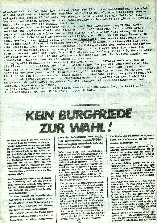 Dortmund_Hoesch_KPD131