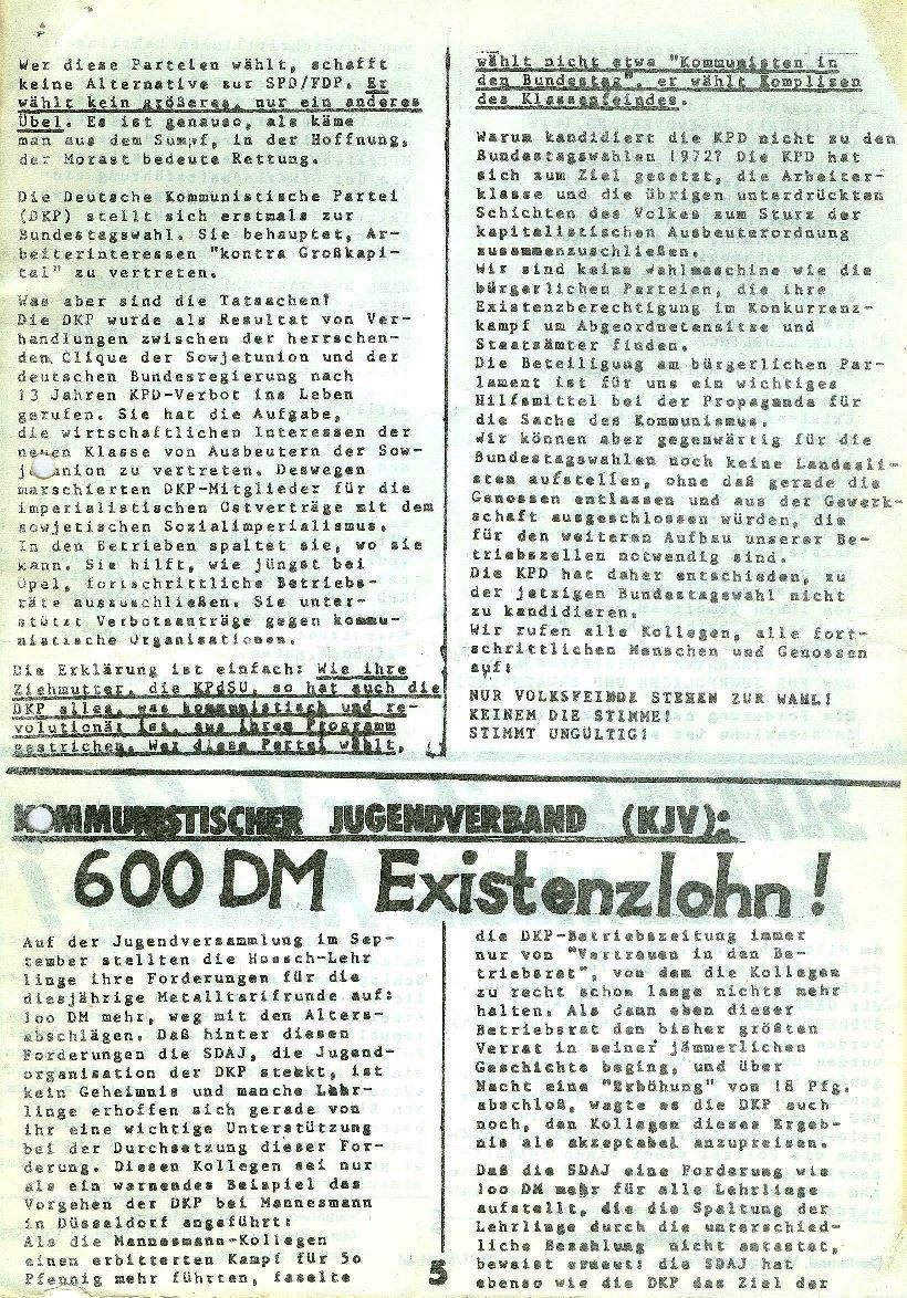 Dortmund_Hoesch_KPD134