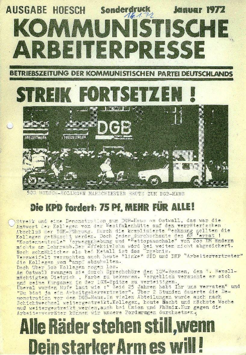 Dortmund_Hoesch_KPD140