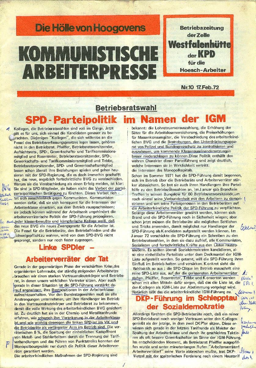 Dortmund_Hoesch_KPD141