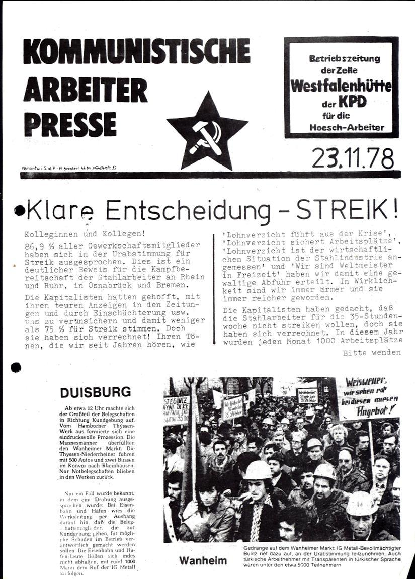 Dortmund_Hoesch_KPD148
