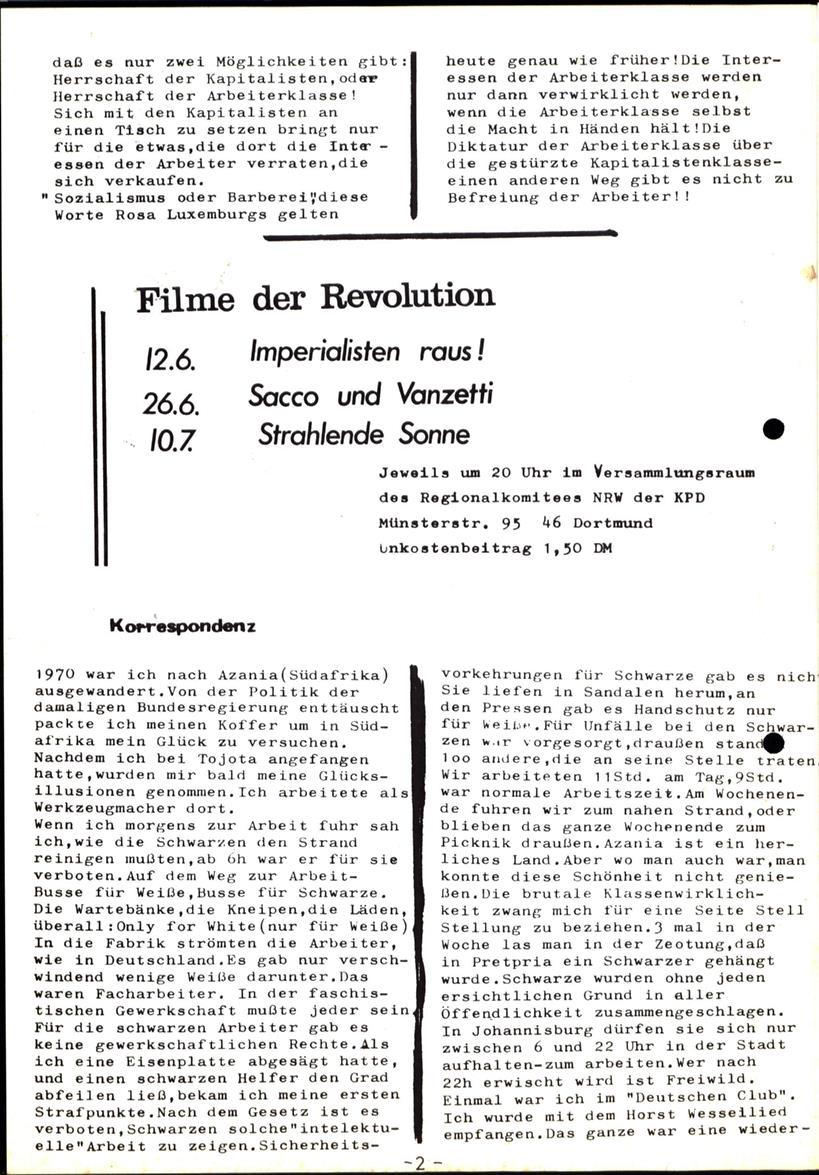 Dortmund_Hoesch_KPD150