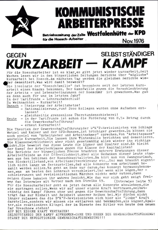 Dortmund_Hoesch_KPD155