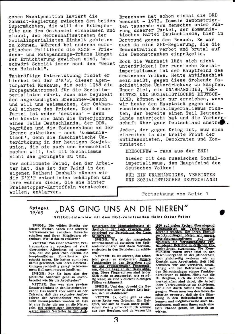 Dortmund_Hoesch_KPD157