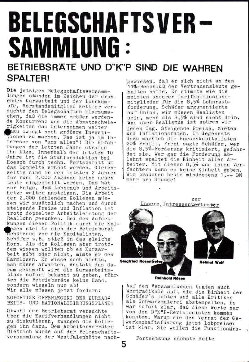 Dortmund_Hoesch_KPD159