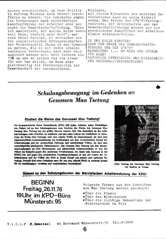 Dortmund_Hoesch_KPD160