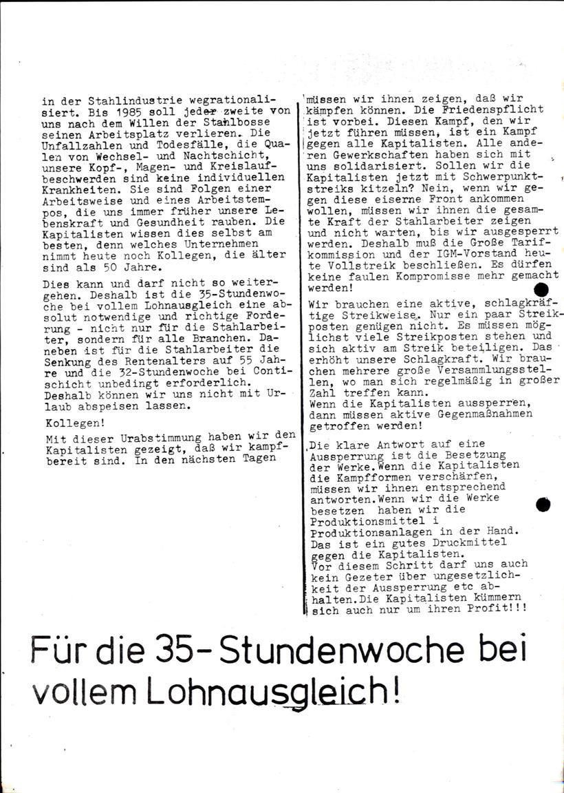 Dortmund_Hoesch_KPD161