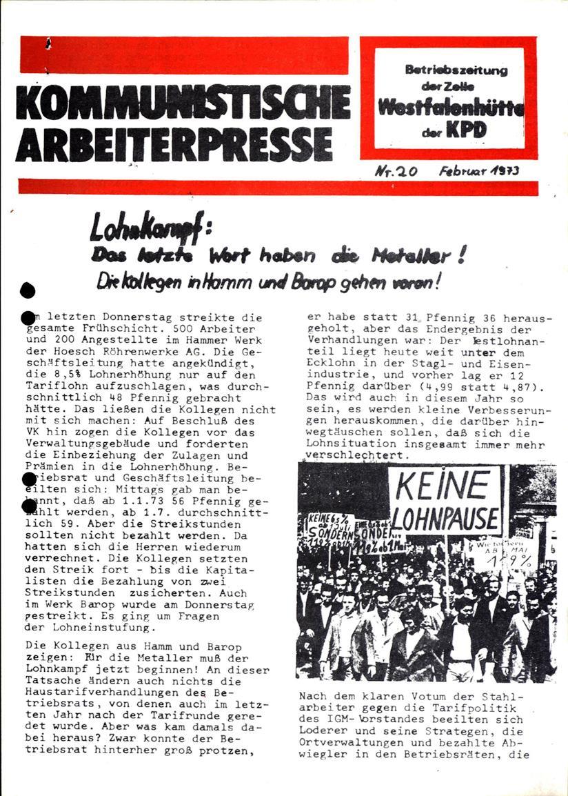Dortmund_Hoesch_KPD168