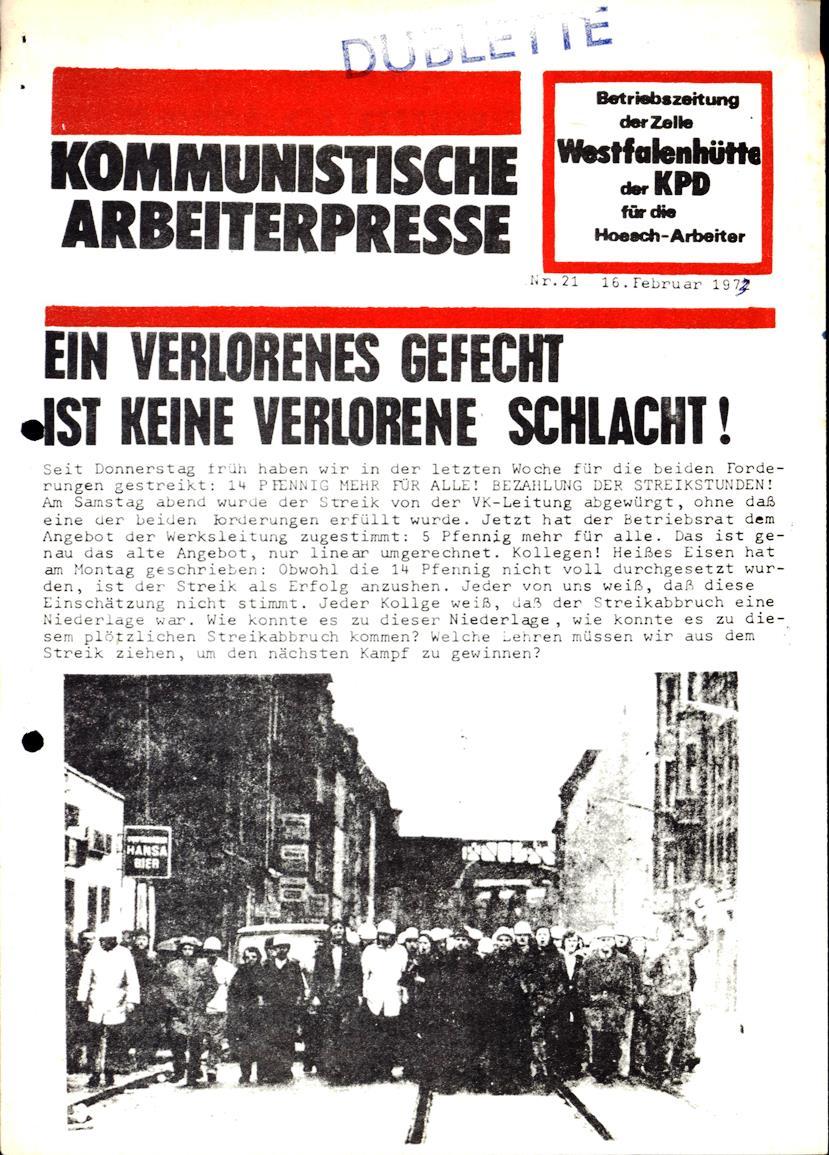 Dortmund_Hoesch_KPD172