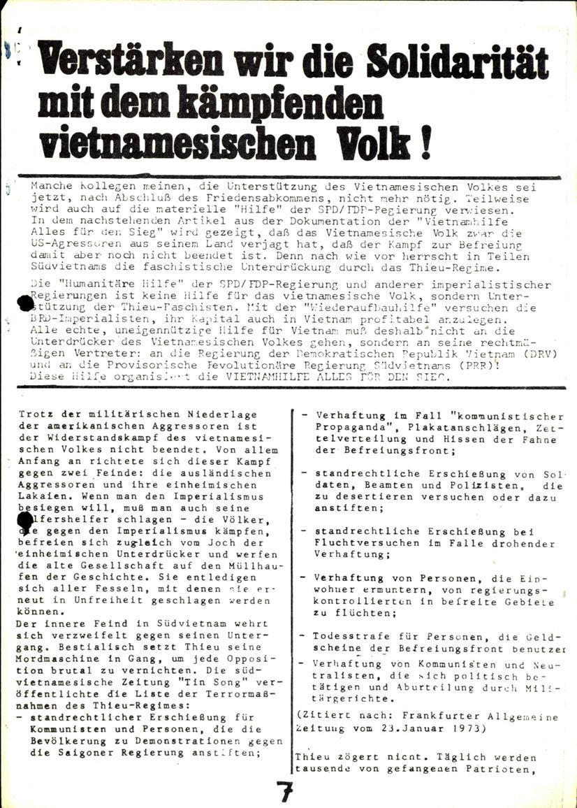 Dortmund_Hoesch_KPD178