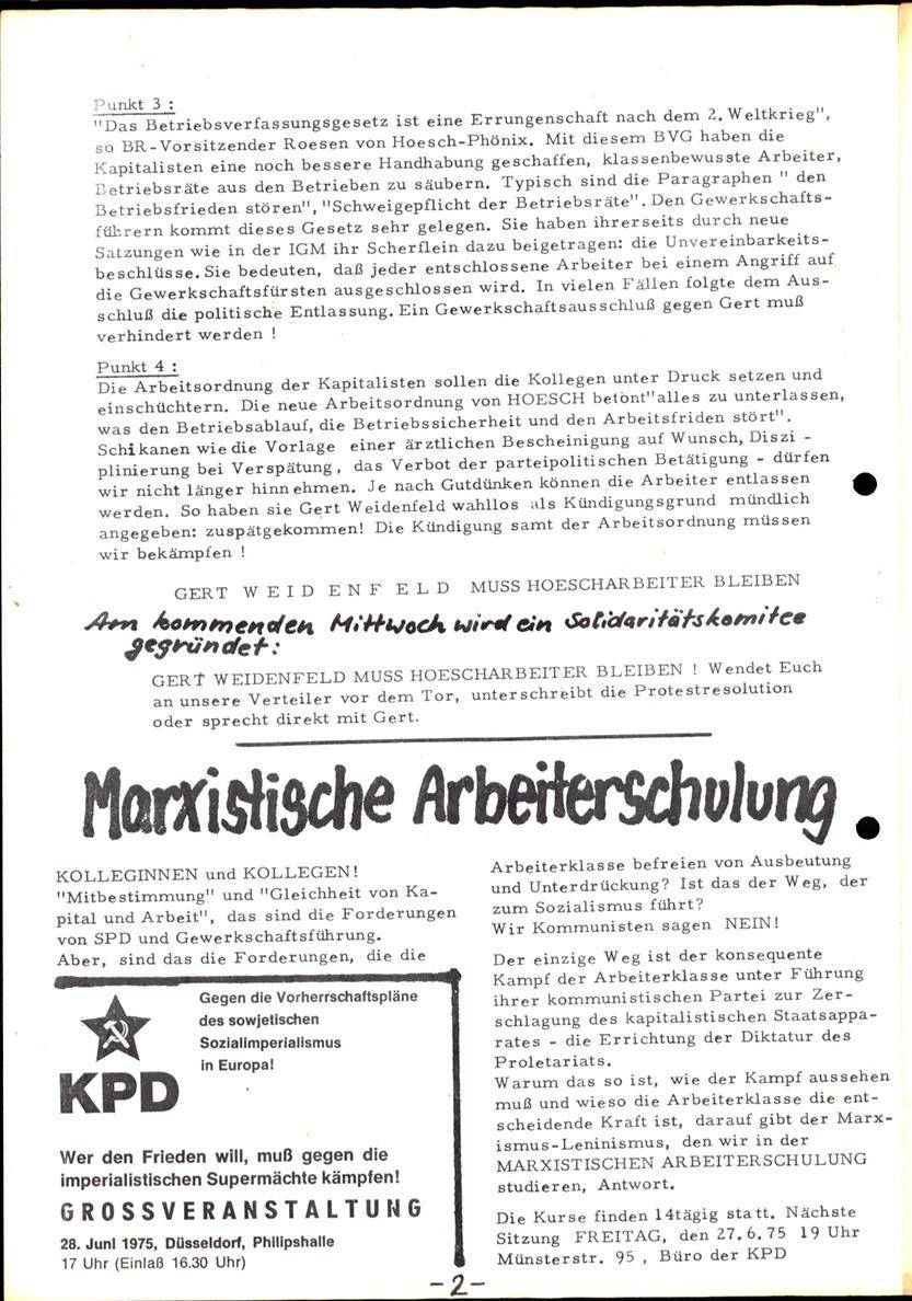 Dortmund_Hoesch_KPD183