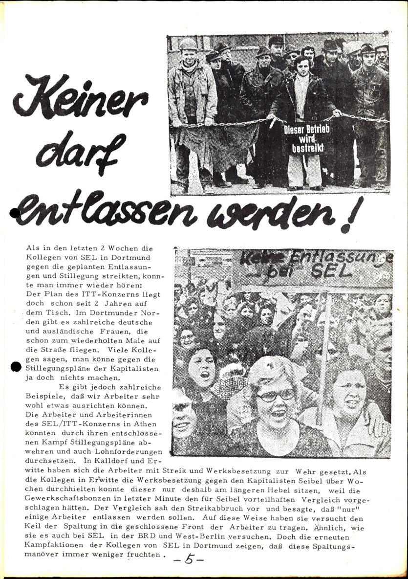 Dortmund_Hoesch_KPD185