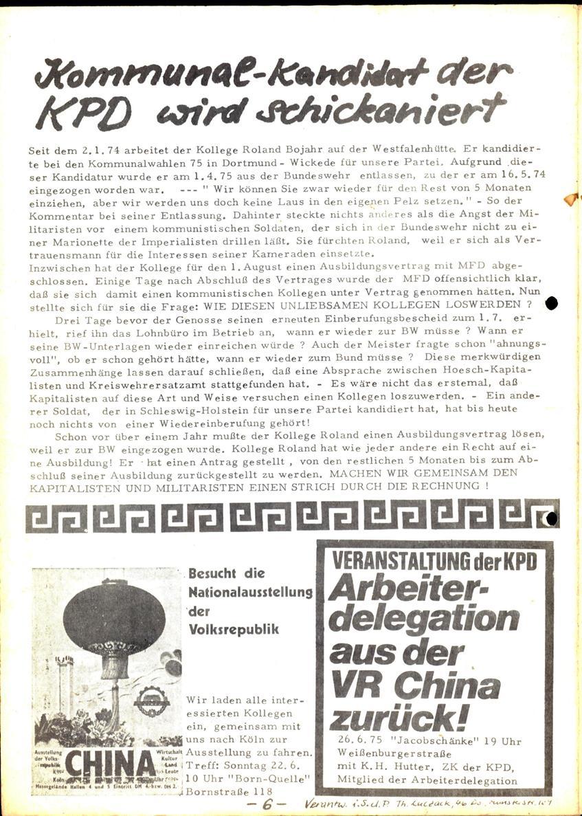 Dortmund_Hoesch_KPD187