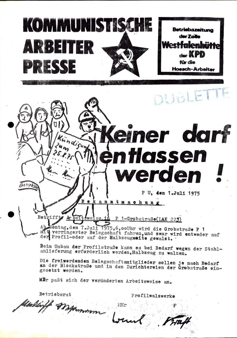 Dortmund_Hoesch_KPD188