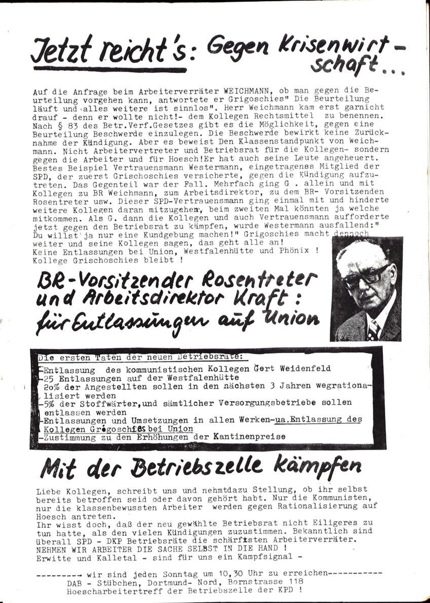 Dortmund_Hoesch_KPD190