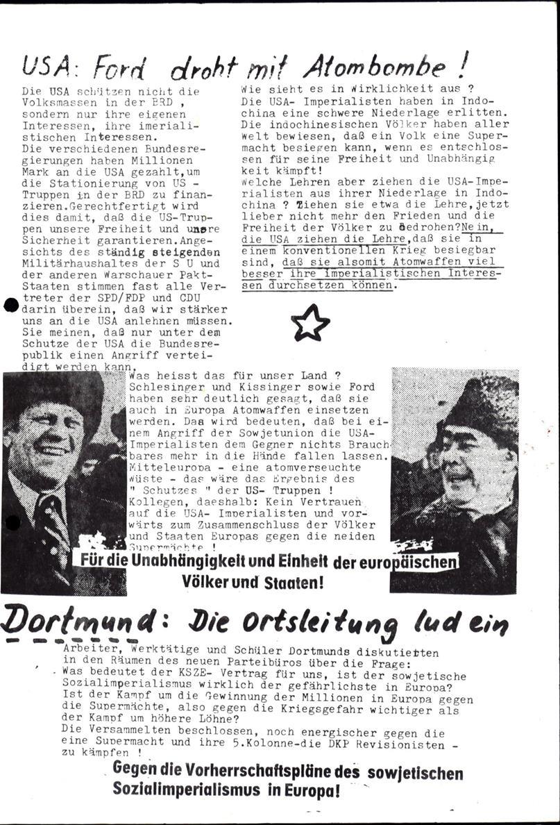 Dortmund_Hoesch_KPD192